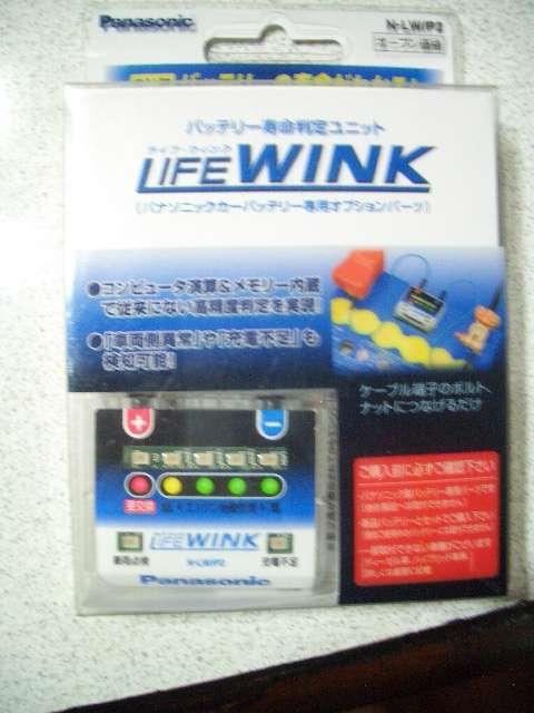 ของมาใหม่@โลโก้ honda ทุกรุ่น หน้า/หลัง stickerแท้ญี่ปุ่นและอีกมากมายโดย แหลม@@@@@@