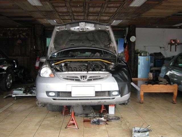 ASP AUTOSERVICE ซ่อมเกียร์ออโต้รถยนต์ทุกรุ่น ผลงานกว่า 800 คันประกันคุณภาพ081-684-4949(เอ)