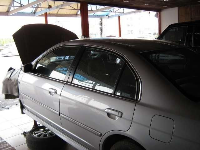 รับซ่อมเกียร์ออโต้รถยนต์ทุกรุ่น รับประกัน 1 ปีเต็ม