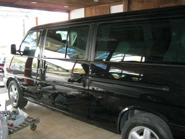 รับซ่อมเกียร์ออโต้รถยนต์ทุกรุ่นโดยเฉพาะ  HONDA