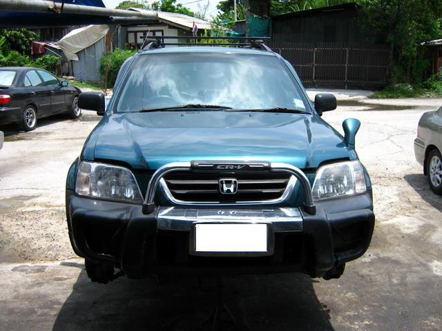 รับซ่อมเกียร์ออโต้ รถยนต์ทุกรุ่นโดยเฉพาะ HONDA รับประกันผลงาน 1 ปีเต็ม