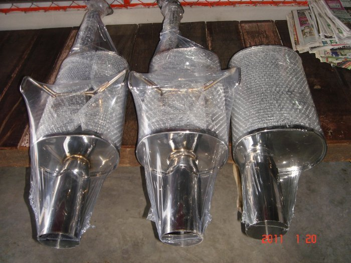 FGK สูตรใช้กับ เครื่อง 1600-2000 cc รับประกันความพอใจ