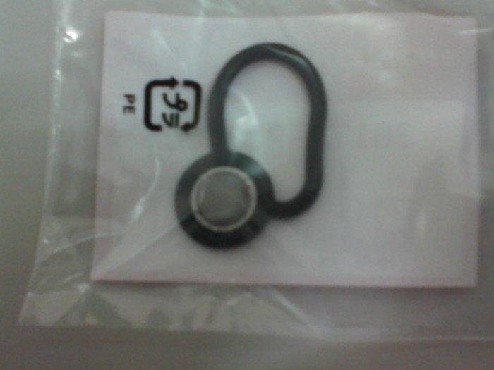 O-Ring VTEC