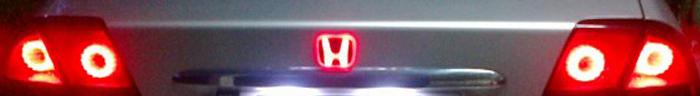 ท่อยางเชื้อเพลิงทน E85 ES set dayco รวม ุ450 บาท