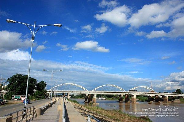 สะพานเดชา