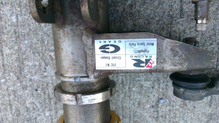 แร็คน้ำมันสวยๆพร้อมใส่+รีเช็คเติมน้ำมันเพาเวอร์ (แบบไม่เวอร์มาก) 3,500-/089-1119501