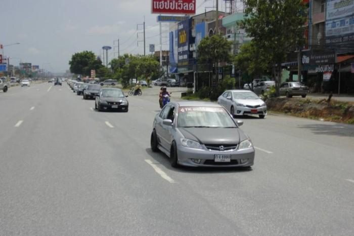 อุ๊ esc / TK Auto Service