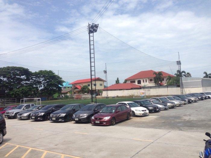 es ชลบุรีพบกันงานมีตติ้งประจำเดือน วันที่ 6 กันยา ณ สนาม BFC บางแสน เวลา 17.00 เป็นต้นไป
