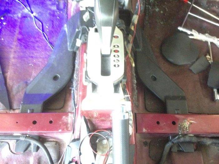 ท่อแอร์หลังยุ่น Civic ES ตัวนอก