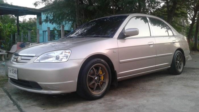 ชื่อ: เล็ก กิตติชัย Login:lekatv ขับรถ:2002  ทะเบียน:กจ5548 อยุธยา พระนครศรีอยุธยา 0824513269 รับผ่านตัวแทน KOTO Ayutthaya