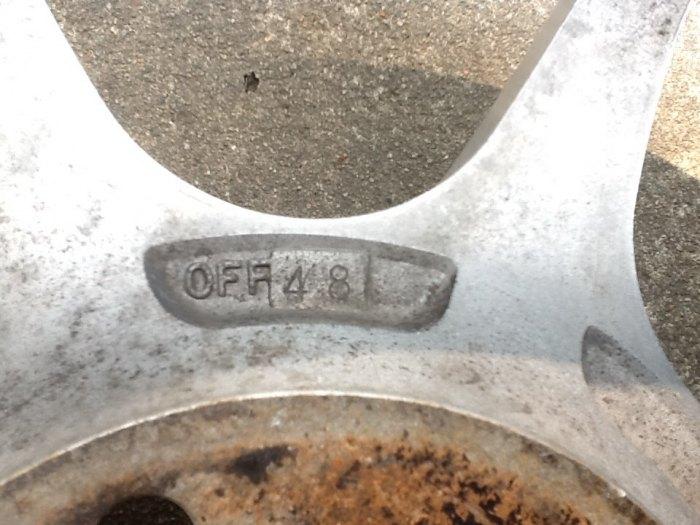 OFFSET 48
